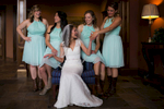 tahoe-wedding-private-ranch-16-weddings