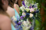 tahoe-wedding-private-ranch-43-weddings