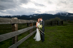 tahoe-wedding-private-ranch-64-weddings