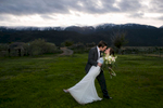 tahoe-wedding-private-ranch-73-weddings