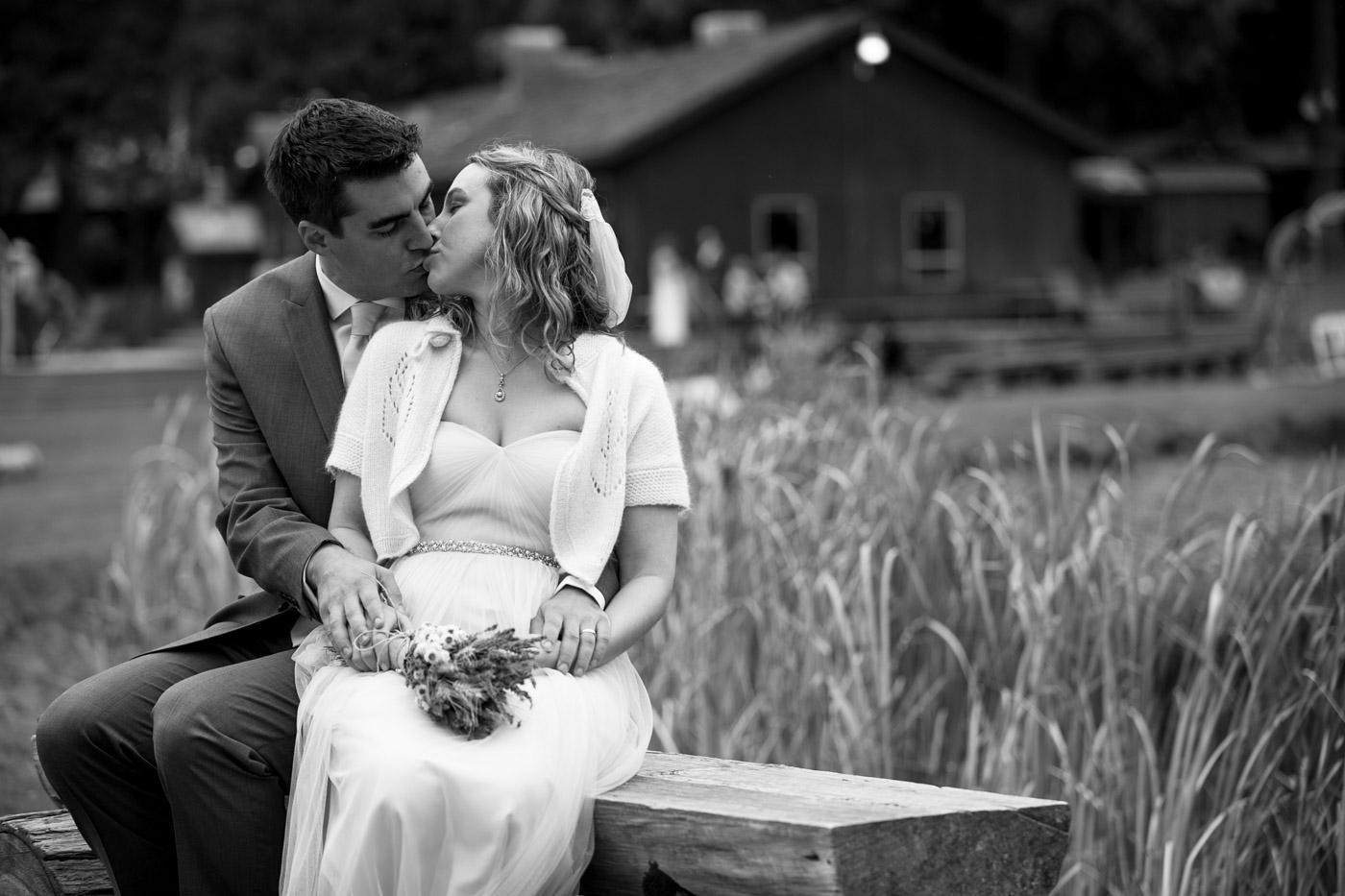 tahoe-wedding-quincy-ca-1
