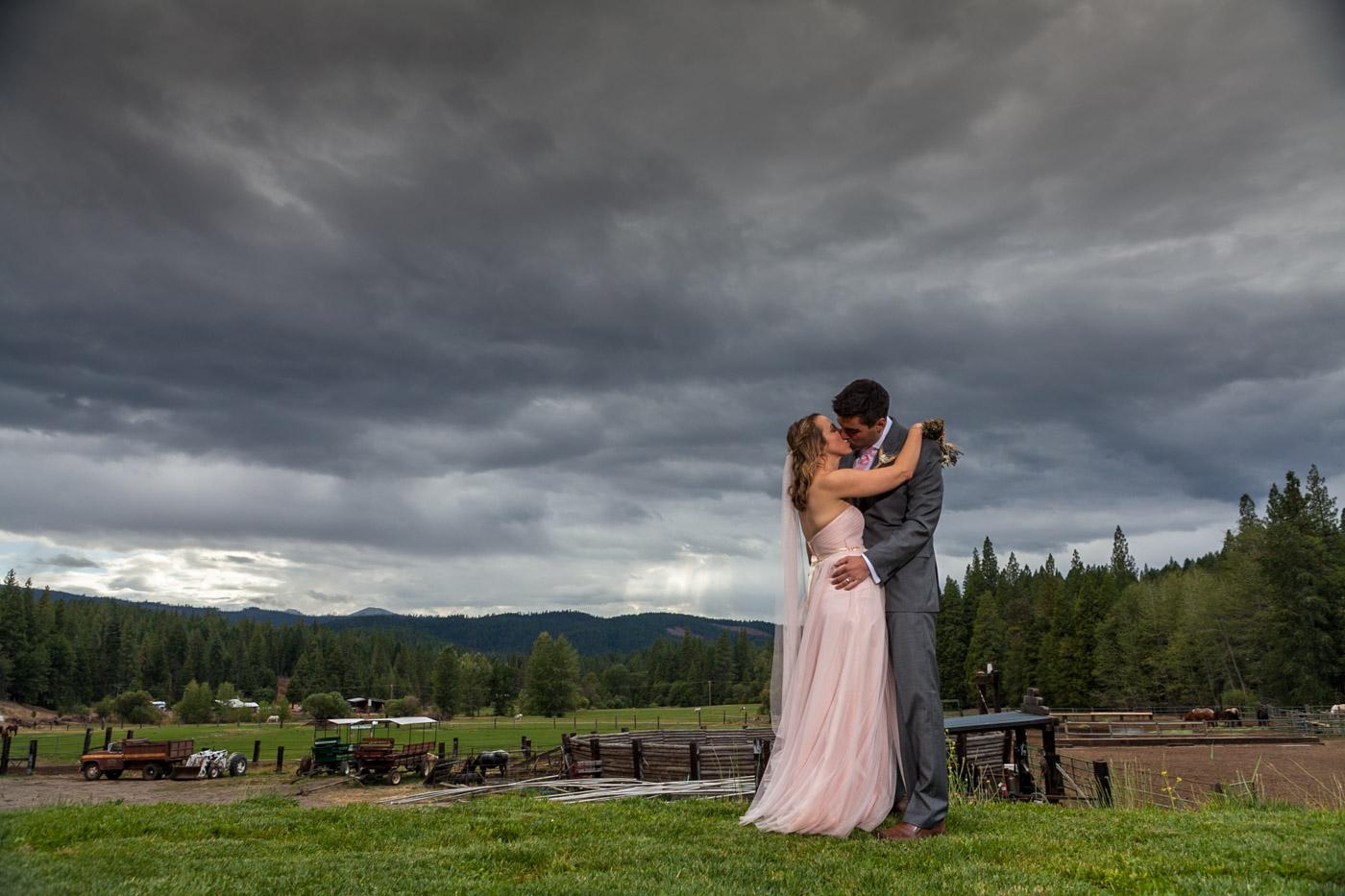 tahoe-wedding-quincy-ca