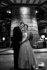 the-ritz-carlton-lake-tahoe-weddings-88