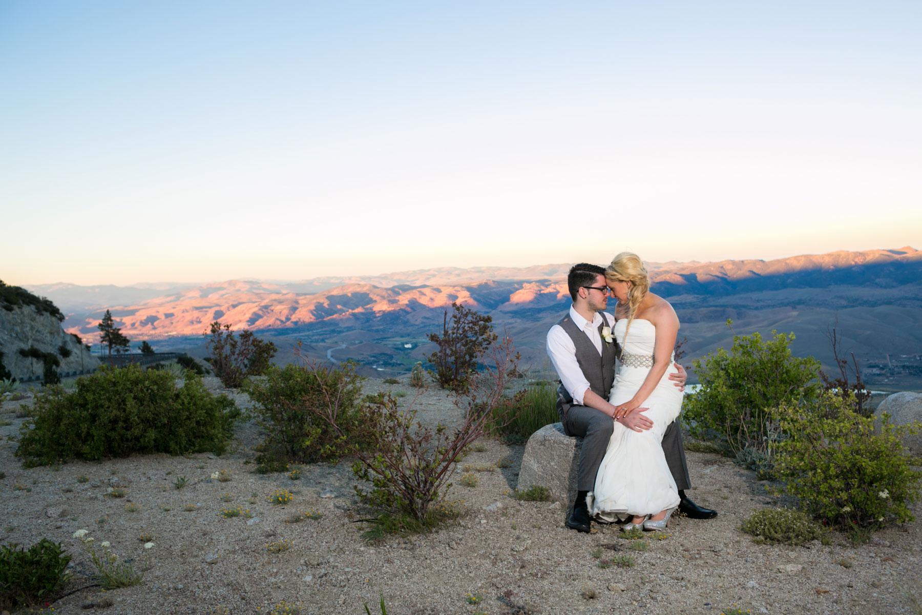winters-creek-lodge-wedding-26-tahoe
