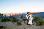 winters-creek-lodge-wedding-26-tahoe