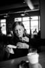 Avi capture at Parside Cafe, Heisburg