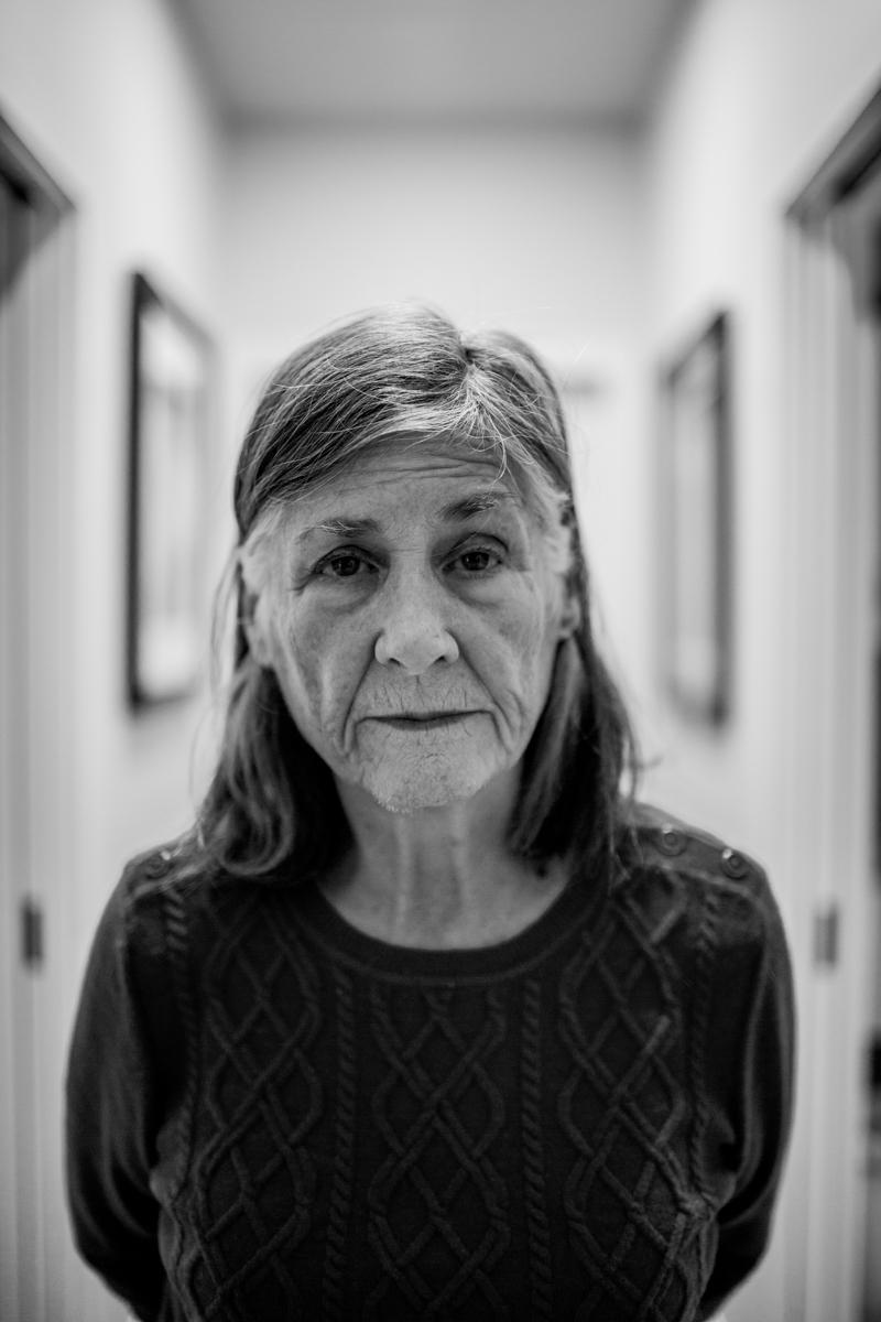 Avi's Alzheimer's Project