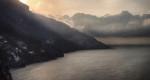 Amalfi-Coast-2-edit-