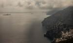 Amalfi_Coast-