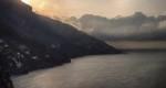 Amalfi_Coast_2-
