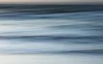 Atlantic-