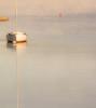 Basin_Harbor-015227