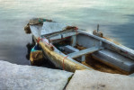Battered_Boat-