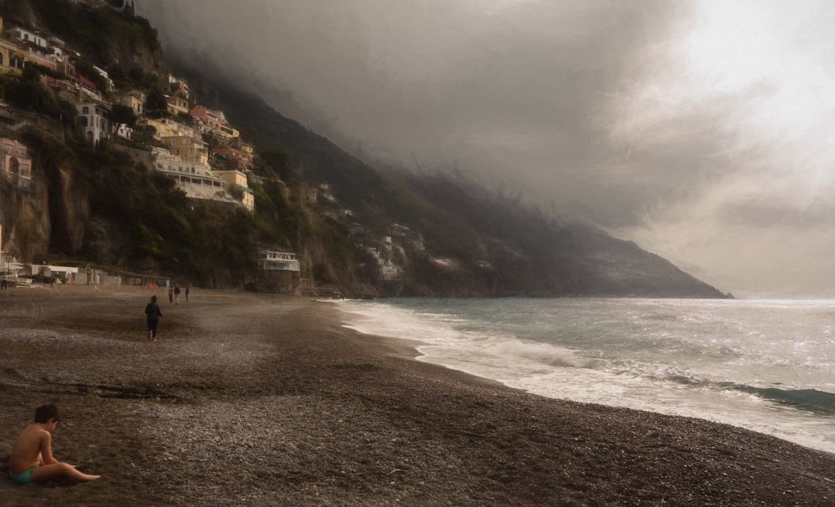 Beach_Play-
