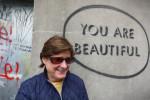 Beautiful-