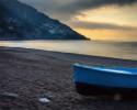 Blue_Boat_Positano-