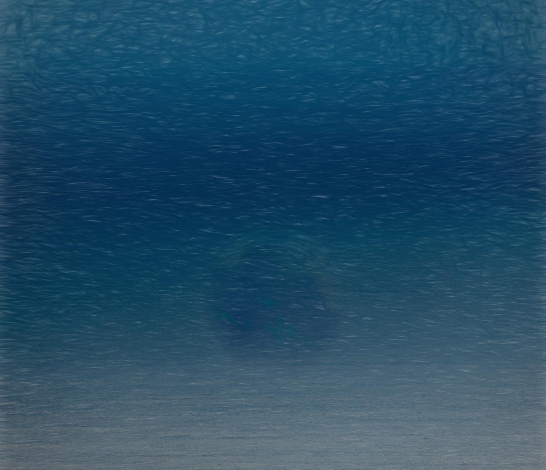Blue_Mindful-
