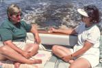 Boating-1