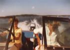 Boatride-
