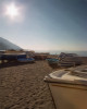 Boats_Beached-