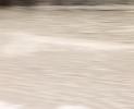 Winter Water 2013 29