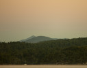 Tranquility 4 Basin Harbor