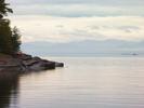 Calming Cove