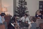 Christmas_Augsburg-8