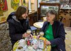 Coffee_and_Baileys-0323