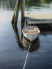 Dock_Tied-