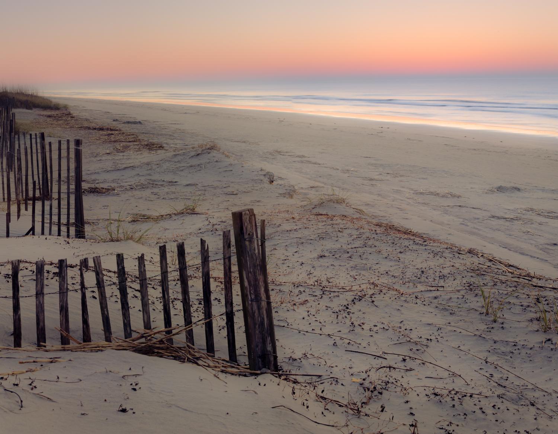 Dune_Fences-