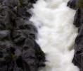 Etna_Lava_Creek-