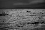 Evening_Paddle-0119