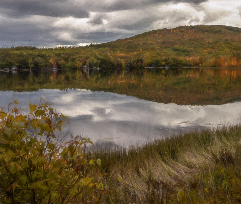 Fall_Reflection-2