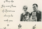 First_Christmas_Card-