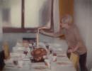 First_Thanksgiving-