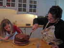 Frosting_Cake-1095