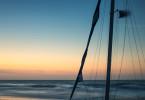 Good_Wind-