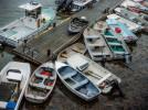 Harbor_Master-