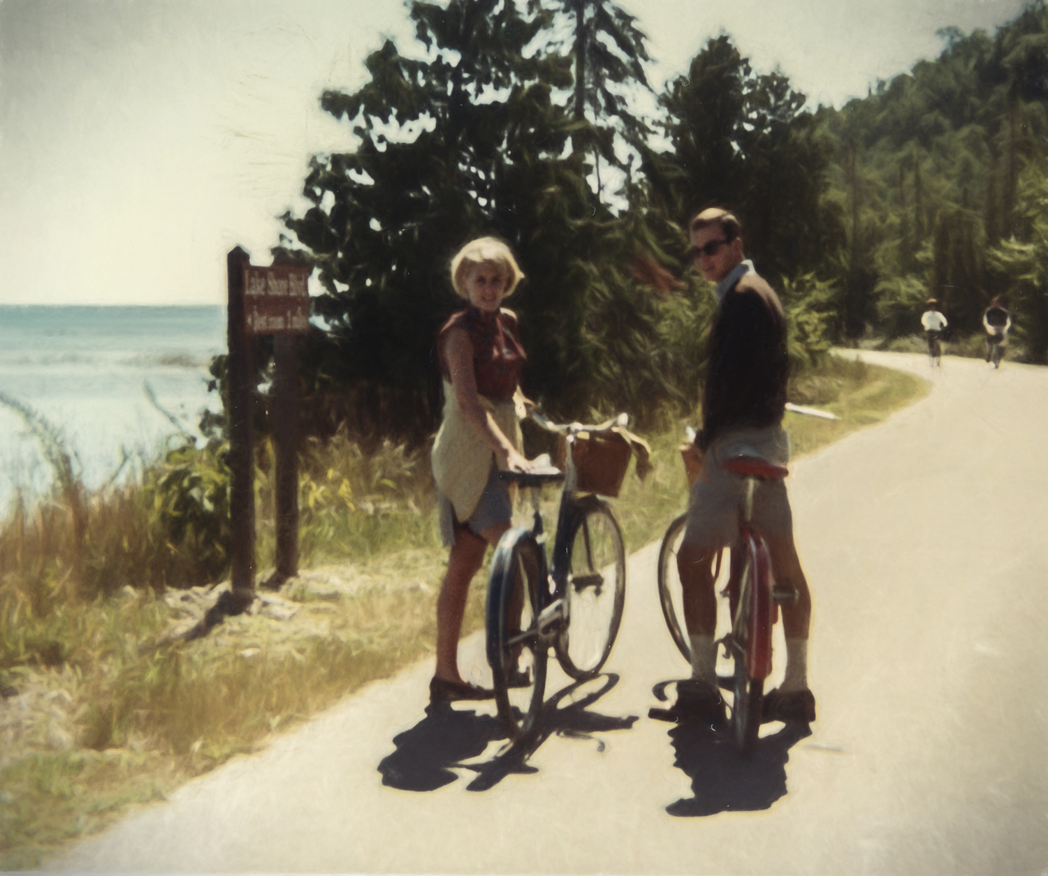 Honeymoon_Bike-