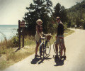 Honeymoon_Bike-