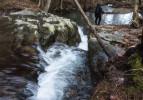 Huntington_River_Falls-