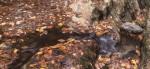 Huntington_River_Falls_2-