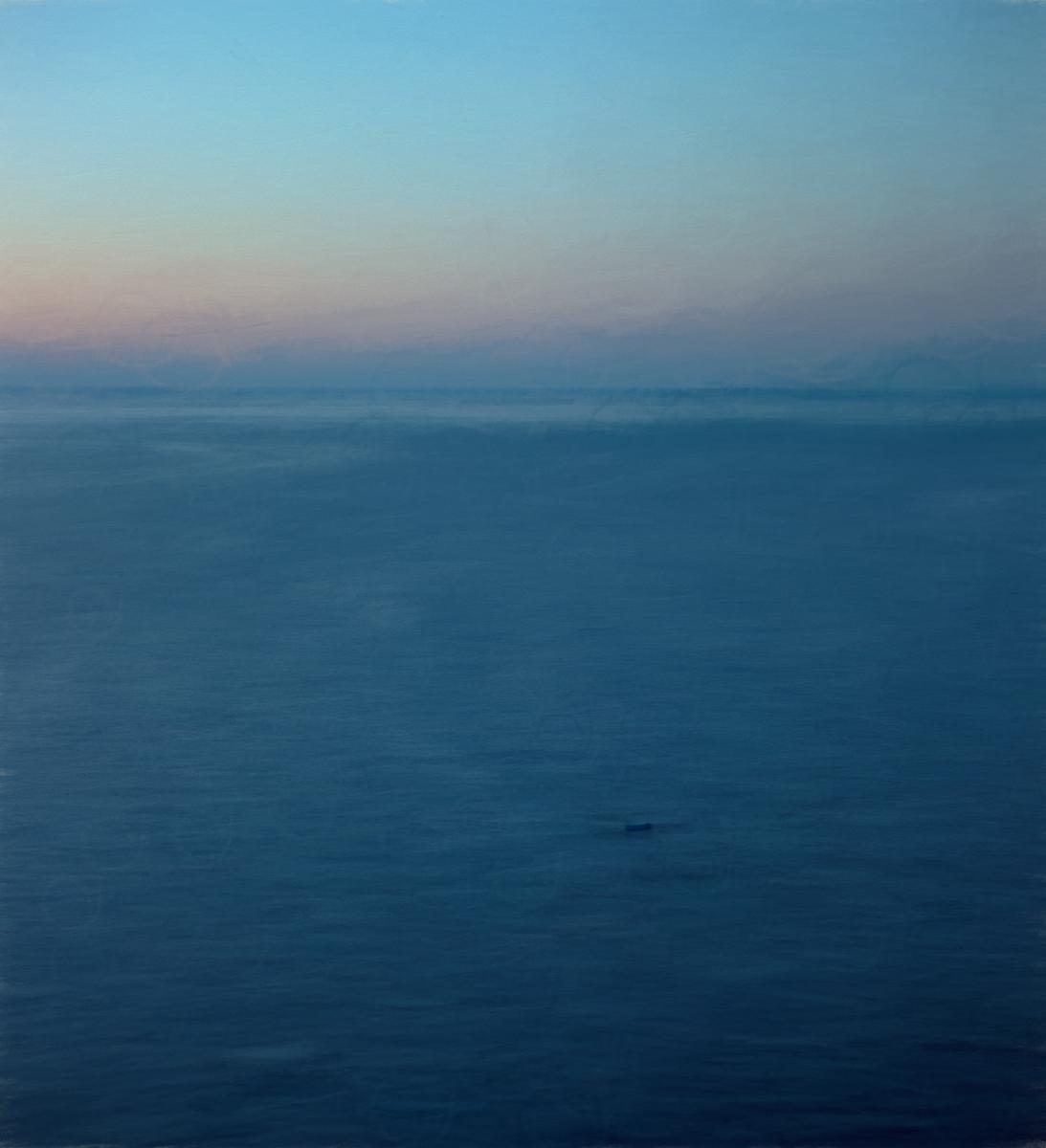 Infinity_Blue-