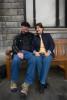 Ireland_Dual-