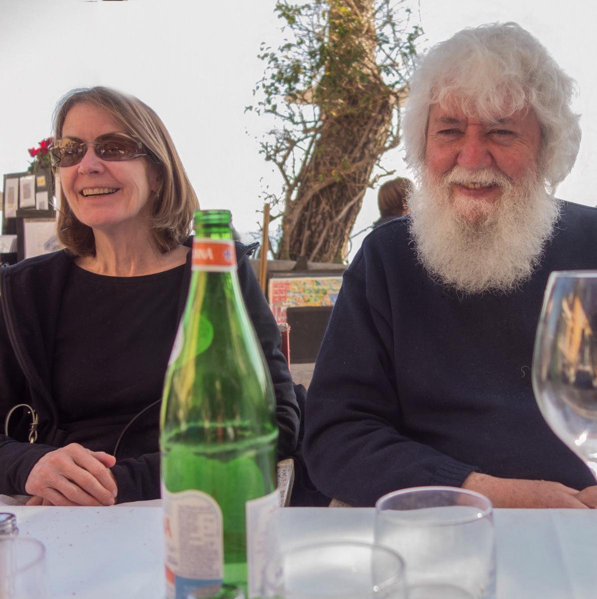 John_and_Elizabeth_Positano-