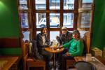 Joyce_Cafe-0034