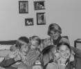 Kinzer_Kids-7