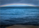 La_Jolla_Rainbow-