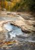La_Platte_River-